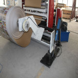 Stampatrice ad alta velocità di Flexo per documento, pellicola, sacchetto di plastica