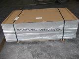 Alta qualità 6061 6082 lamierini/lamiera dell'alluminio per la fabbricazione della muffa