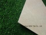 400X800mm лоснистое Камн-Смотрят плитку 48211398c фарфора тонкую