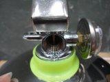 9LTRステンレス鋼水消火器