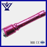 Nachladbare elektrische Shocker-/fackel betäuben Gewehr/Polizei Taser Gewehr (SY-1315C)