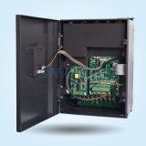 440V 15kw Convertor de in drie stadia van de Frequentie met Geïntegreerdel Module
