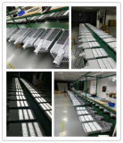 150W Philips LED 옥외 태양 거리 도로 빛