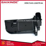 7M51-12B579-BB Capteur de débit d'air de masse à débit d'air pour Ford Focus