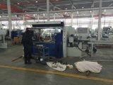 CNC Devetail европейского стандарта соединяет машину для соединений Devetail, прямых соединений Motise&Tenon