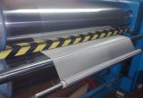 engranzamento de fio do aço inoxidável do Weave 304 316 316L