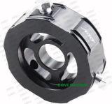 Adattatore di pressione & di temperatura di olio degli adattatori del panino del motore
