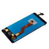 Мобильный телефон LCD для индикации LCD экрана Elephone P9000