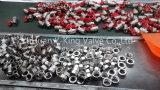 Instalaciones de tuberías rectas con el precio de fábrica (YD-6011)