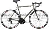 大人のバイク&Student/Cyclocrossのバイクまたは道競争のバイクまたは生活様式のバイクまたは通勤者の自転車または道ののための700c 21速度の道の自転車の/Versatileの道のバイクバイク