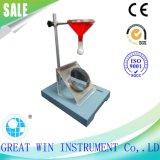 Machine de test humide automatique de résistance de tissu de textile (GW-072)