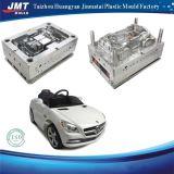 Пластичная прессформа малолитражного автомобиля мотора впрыски