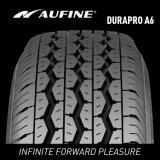 Hohe Qualität von Radial-LKW-Reifen / Tire (1000R20)
