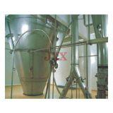 Dessiccateur de jet de pression (refroidissement) pour la poudre et les produits granulaires