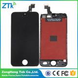 Высокий/первоначально агрегат экрана LCD качества для цифрователя iPhone 5c LCD