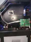 o solvente 1440dpi de Eco do grande formato 126inch de 3.2m Dual impressora de Digitas da cabeça de impressão de Epson