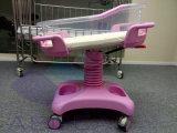 Base dentellare dell'infante del carrello del bambino AG-CB011