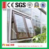 Behälter-Haus-Seite hing Fenster