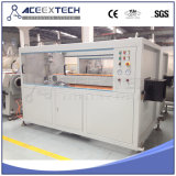 Fabricante plástico de la máquina del tubo del PVC