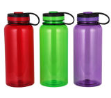 Промотирования подарка бутылка 2017 воды для выдвиженческих подарков (HA09166)