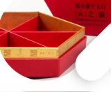 Rertoの便利で堅いボール紙のヘルスケアの食糧ボックス