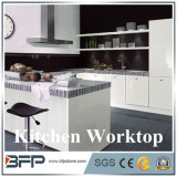 Polished обедая Worktop