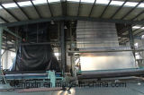 Pellicola del pacchetto dell'HDPE e pellicola del pacchetto del LDPE