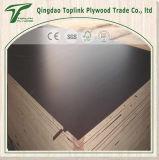 Las mejores tarifas para la madera contrachapada, para Shuttering de la losa de la construcción