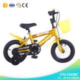 الصين مصنع بيع بالجملة [شبر] سعر أطفال درّاجة