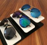 Contatore acrilico della visualizzazione di Eyewear, banco di mostra degli occhiali da sole
