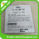 Chinesischer Operen-Leute-Kühlraum-Magnet-weiche Gummilänge 13cm