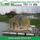 [مونغلين] خيمة في الصين صاحب مصنع