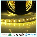 Gleichstrom 12V 5m 4014 SMD 300 LED LED Streifen-Licht-Auto-Boots-Dimmer