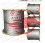 Bewegliche anhebende Aufnahmevorrichtung Zlp630 mit Cer und ISO-Bescheinigung