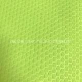 Tessuto impresso per la mascherina di calzature