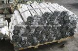 Pinos da cubeta da máquina escavadora Sh200 e buchas, pinos do crescimento para Sumitomo