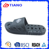Deslizador cómodo y de la alta calidad del PVC del cuarto de baño de los hombres (TNK35759)