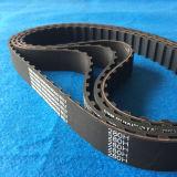 Cinghia di sincronizzazione di gomma industriale del passo 12.7mm 1070 1080 1085 1100 1120 1130 1135 1140 H