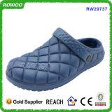 كثير شعبيّة [أم] تصميم شتاء يعرقل أحذية داخليّ ([رو29736])