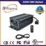 reattanza a bassa frequenza di watt CMH della reattanza 330 di alta qualità 330d per la serra