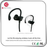 Auriculares do gancho da orelha dos acessórios do telefone V4.2 móvel