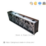 3520102021 3520100221 pièces de rechange d'engine principale du cylindre Om352 Om352A