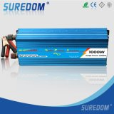 1000W Pure Single Off Grid Inverter 12DC 220AC