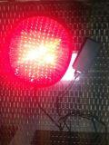 薄い毛のレーザーの帽子272の半導体レーザー650nmの毛の再生の処置そして昇進
