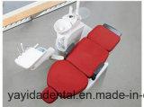 Luxuxform und Nizza zahnmedizinischer Stuhl