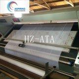 напечатанная полиэфиром ткань тафты 170t для подкладки