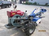 Mini tracteur à pied (AM-121/151/181)