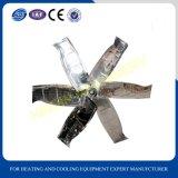 Extractor profesional de alta calidad con el mejor precio