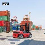 Königlicher 10.0 Tonnen-Hochleistungsdieselgabelstapler