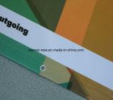 bandera de alta resolución del PVC del vinilo de la publicidad al aire libre 13oz (SS-VB101)